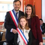 so-e-lection-mini-maire
