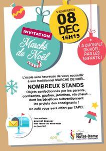 invitation-noel-2017