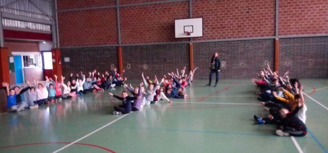 Renforcer la collaboration par des activités sportives