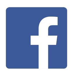 Cette année encore, n'hésitez pas à découvrir la vie de l'école sur notre facebook: les parents du griffon Ecole Notre Dame